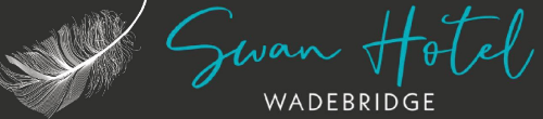 The Swan Hotel Wadebridge